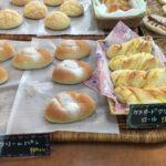 パンの館 商品04