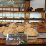 パンの館 商品02