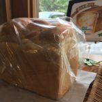 パンの館 商品08