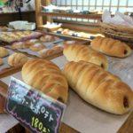 パンの館 商品07