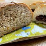 パンナチュレ‐パンの写真03