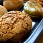 パンナチュレ‐パンの写真02